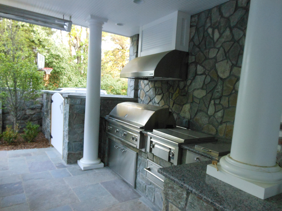 outdoor-kitchen-3